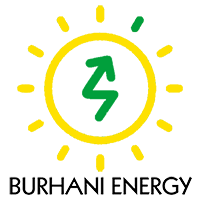 Burhani Energy Solutions
